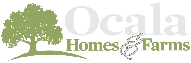 Home - Ocala Homes and Farms Realty